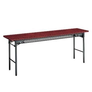 テーブル(応接・会議・ロビー)