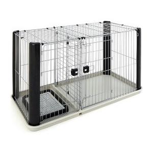 犬小屋・ケージ・ゲート