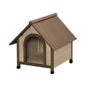 ハウス・犬小屋