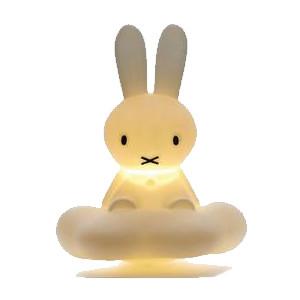 子供用ライト・照明
