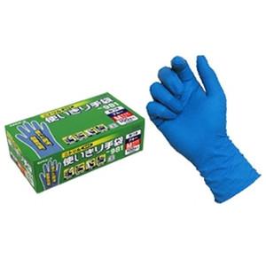 作業用手袋・軍手