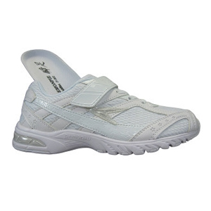 ジュニア用靴