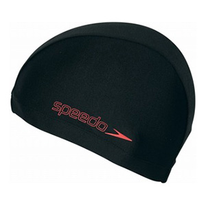 スイムキャップ・水泳帽