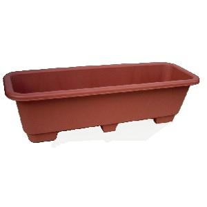 植木鉢・プランター