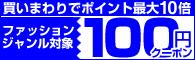 top195_60_02_03.jpg