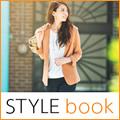 LADIES STYLE book
