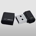 USB����