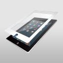 iPad保護フィルム