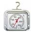 オーブン用温度計