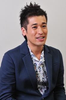 佐藤隆太の画像 p1_32