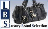 Luxury Brand SelectionChloe?