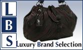 ��Luxury Brand Selection��PRADA�ʥץ����
