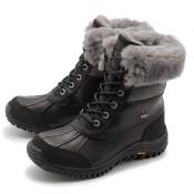 Adirondack Boot
