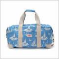���㥹���åɥ��� | Luggage Bag