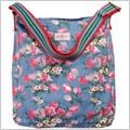 ���㥹���åɥ��� | Washed messenger bag