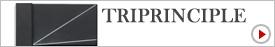 TRIPRINCIPLE