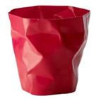 essey(エッセイ)Bin Bin paper bin