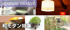 japanese modern �¥�����ý�