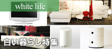 white life ����餷�ý�