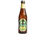 チャーンビール(タイ)