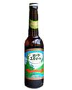 火の谷高原ビール