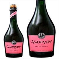 春の新ワイン(チリ産ワイン)