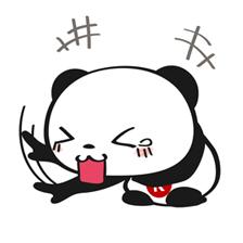 超ウケ(2016年1月配布)